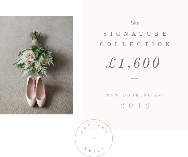 north east wedding photographer pricing image