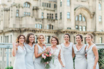 Liverpool wedding photographer Oh Me Oh My